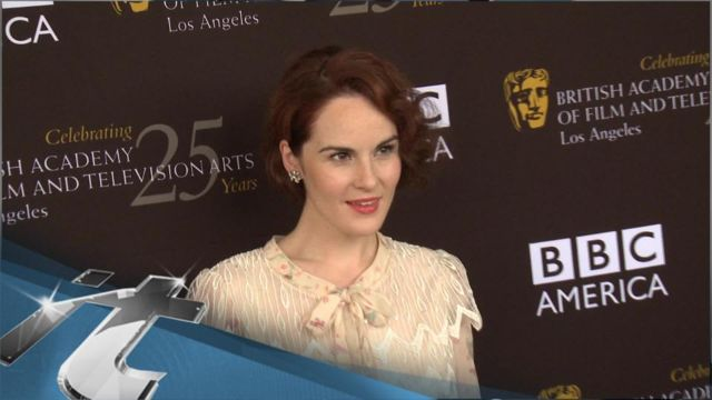 News video: U.K. Stars, Shows Draw Primetime Emmy Nominations